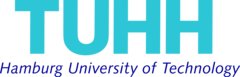 Hamburg University of Technology - Logo