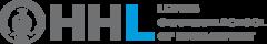 HHL Leipzig Graduate School of Management - Logo