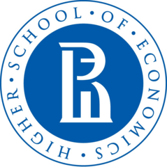 Desktop higher school of economics 516 logo