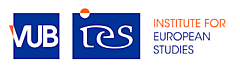 Institute for European Studies (IES) - Logo