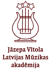 Jāzeps Vītols Latvian Academy of Music