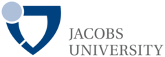 Jacobs University Bremen - Logo