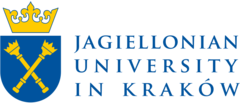 Jagiellonian University - Centre for European Studies - Logo