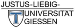 Justus Liebig University - Logo