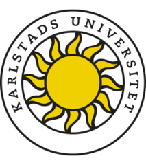 Desktop karlstad university 172 logo