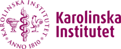 Desktop karolinska institutet 173 logo