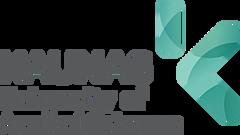 Kaunas University of Applied Sciences - Logo