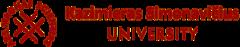 Kazimieras Simonavičius University