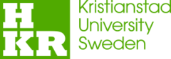 Kristianstad University - Logo