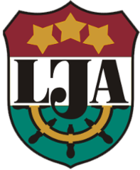 Latvian Maritime Academy