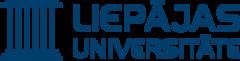Liepaja University - Logo