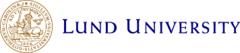 Desktop lund university 181 logo