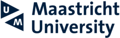 Desktop maastricht university 265 logo