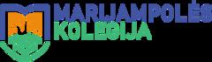 Desktop marijampol  college 126 logo