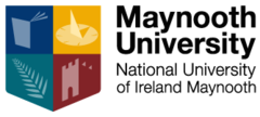 Maynooth University - Logo