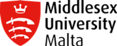 Middlesex University Malta - Logo
