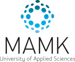 Mikkeli University of Applied Sciences - Logo