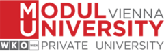 Desktop modul university vienna 506 logo