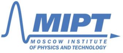 Desktop moscow institute of physics and technology  mipt  514 logo
