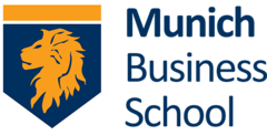 Munich Business School (MBS) - Logo