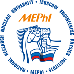 Desktop national research nuclear university mephi  moscow engineering physics institute  515 logo