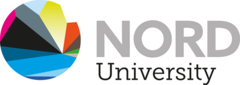Desktop nord university 151 logo
