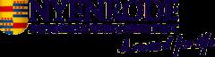 Nyenrode Business University - Logo