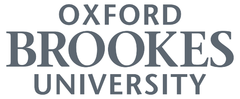 Desktop oxford brookes university 222 logo
