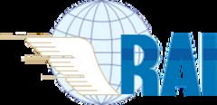 Desktop riga aeronautical institute 94 logo
