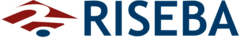 RISEBA University of Business, Arts and Technology - Logo
