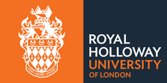 Desktop royal holloway  university of london 224 logo