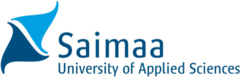 Saimaa University of Applied Sciences - Logo