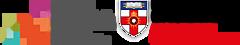 Saint Martin's Institute of Higher Education