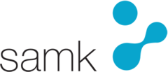 SAMK Satakunta University of Applied Sciences - Logo