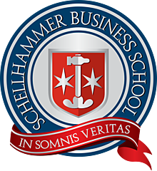 Desktop schellhammer business school logo