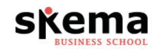SKEMA Business School - Logo