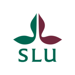 SLU – Swedish University of Agricultural Sciences