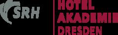 SRH Dresden - Logo