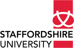 Staffordshire University - Logo