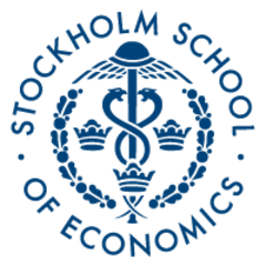 Stockholm School of Economics - Logo