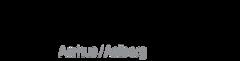 The Royal Academy of Music - Aarhus/Aalborg - Logo