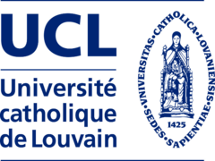 Desktop universit  catholique de louvain 465 logo