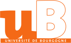 Desktop universit  de bourgogne 481 logo