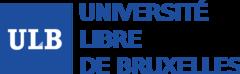 Université libre de Bruxelles - Logo