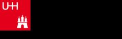 Universität Hamburg - Logo