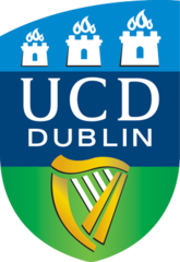 Desktop university college dublin  ucd  447 logo