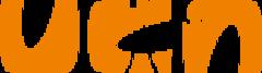 University College of Northern Denmark (UCN) - Logo