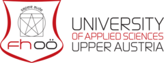 University of Applied Sciences Upper Austria