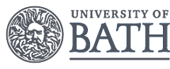 University of Bath - Logo