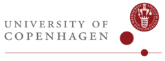 University of Copenhagen (KU) - Logo